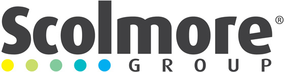 scolmore group logo