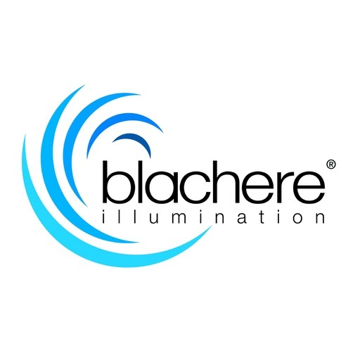 blachere logo