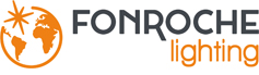 fornroche lighting logo