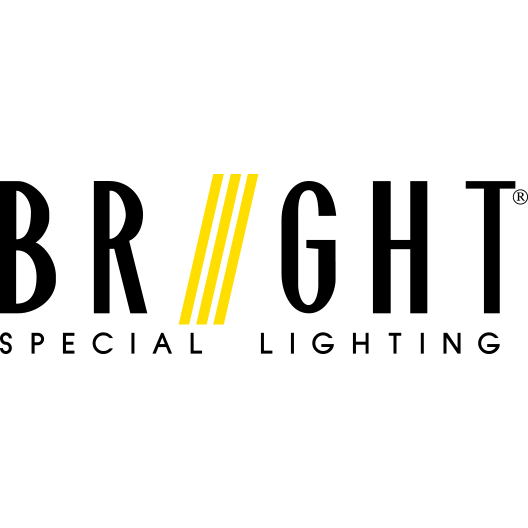 Bright Special Lighting