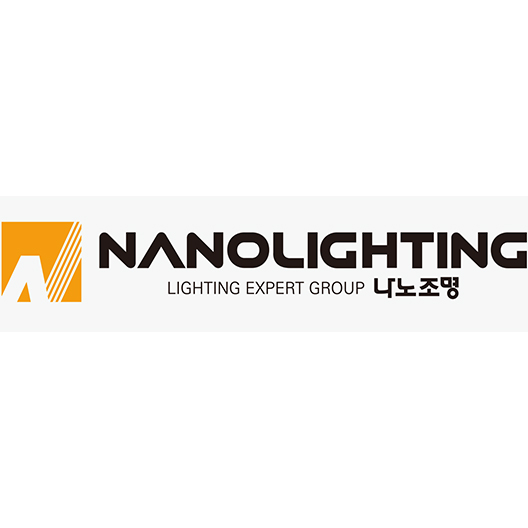 Nano Lighting