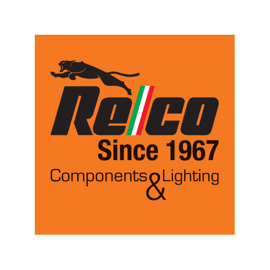 Relco Components and Lighting