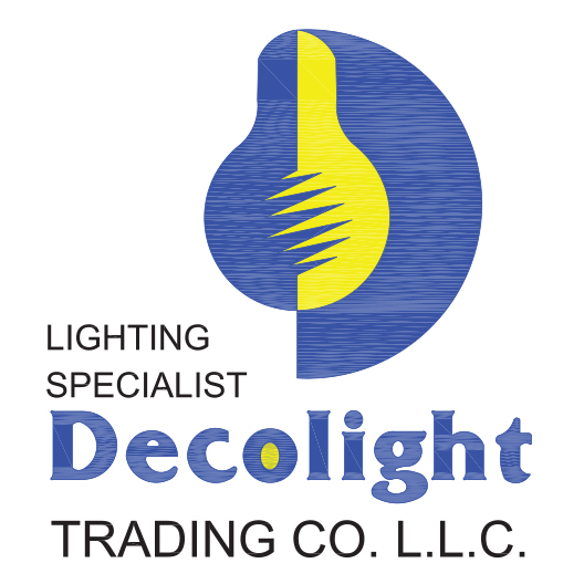 ltme19-gold_sponsor-decolight