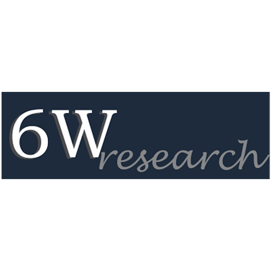 ltme19-knowledge_partner-6wresearch