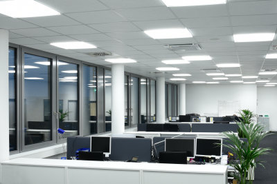 Using human centric lighting to improve cognitive functions, OSRAM