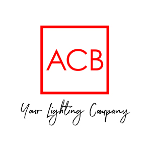 Light Middle East - ACB