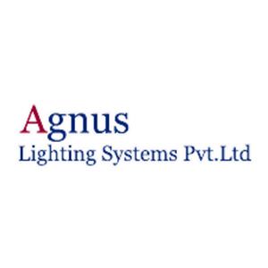 Light Middle East - Agnes Lighting Systems Pvt Ltd