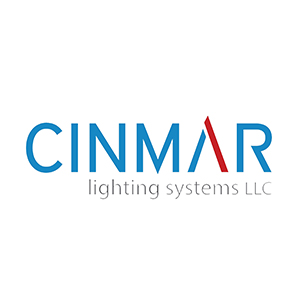 Light Middle East - Cinmar Lighting Systems LLC