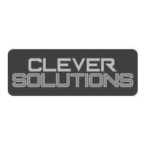Light Middle East - Clever Solutions