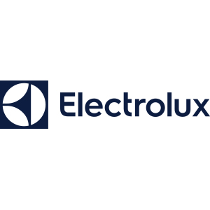 Light Middle East - Electrolux