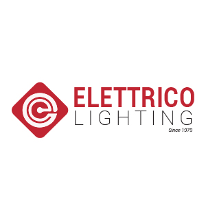 Light Middle East - Elettrico Lighting
