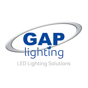 Light Middle East - GAP Lighting