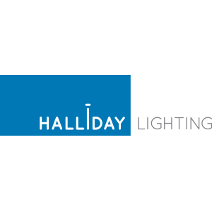Light Middle East - Halliday Lighting