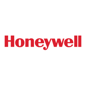 Light Middle East - Honeywell