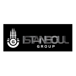 Light Middle East - Istanboul Group