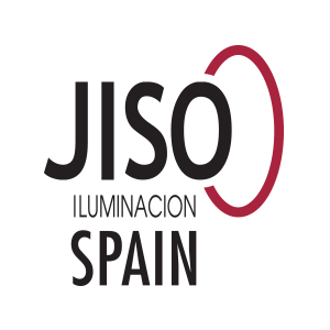 Light Middle East - Jiso Iluminacion Spain