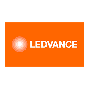Light Middle East - Ledvance