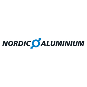 Light Middle East - Nordic Aluminum