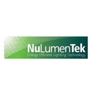 Light Middle East - Nu Lumen Tek