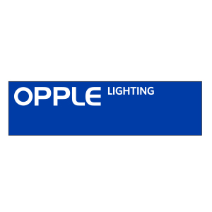Light Middle East - Opple Lighting