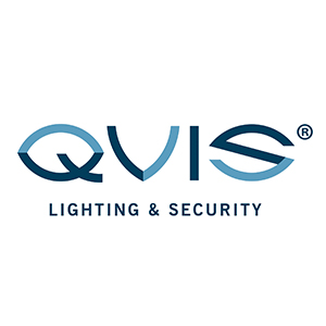 Light Middle East - QVIS