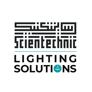 Light Middle East - Scientechnic Lighting Solutions
