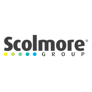 Light Middle East - Scolmore Group