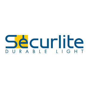 Light Middle East - Securlite