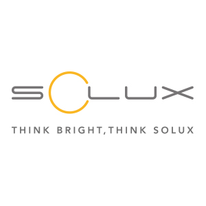 Light Middle East - Solux
