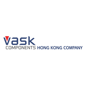 Light Middle East - Vask Components