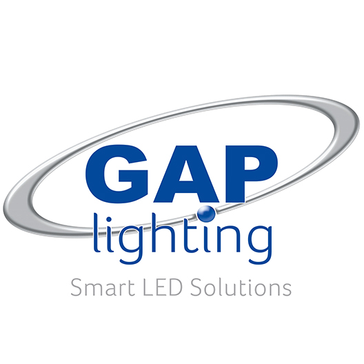gap lighting