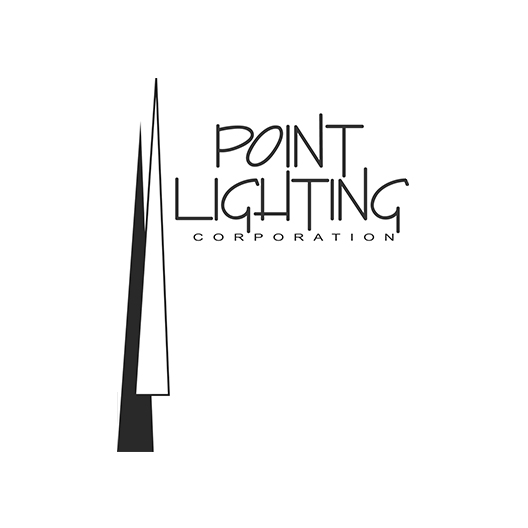 point lighting