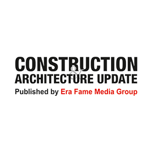 construction-architecture