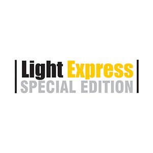Light Express