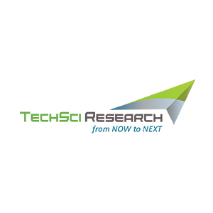 TechSci Research