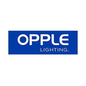 opple_lighting