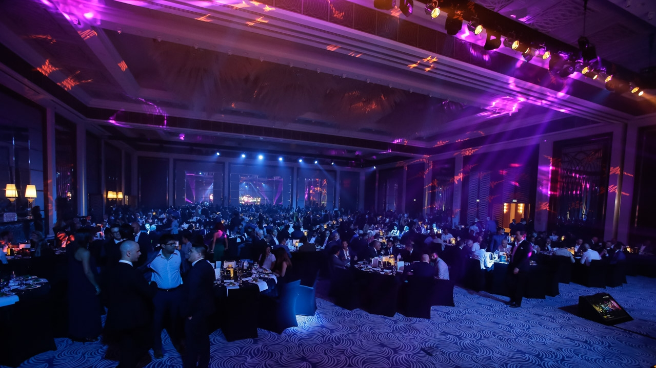 Light Middle East Awards (3)