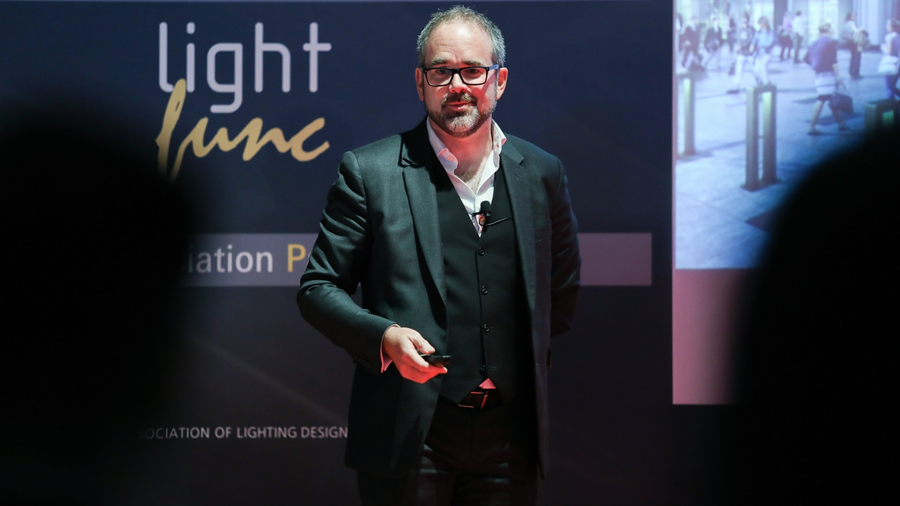 THINKLIGHT Conference (2)