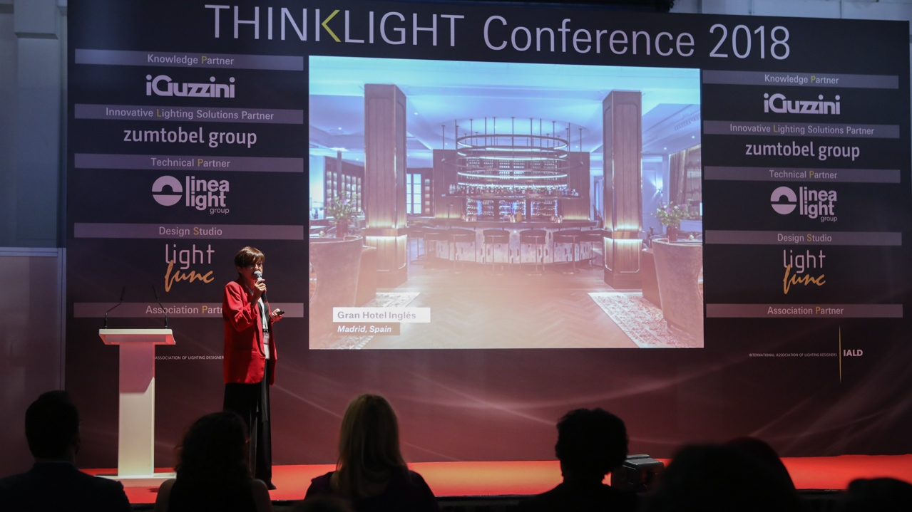 THINKLIGHT Conference